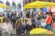Game City Tag 1 - Rathaus - Fr 13.10.2017 - 337