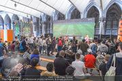 Game City Tag 1 - Rathaus - Fr 13.10.2017 - 338