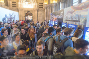Game City Tag 1 - Rathaus - Fr 13.10.2017 - 343