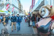 Game City Tag 1 - Rathaus - Fr 13.10.2017 - 345