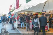 Game City Tag 1 - Rathaus - Fr 13.10.2017 - 347