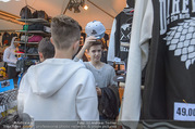 Game City Tag 1 - Rathaus - Fr 13.10.2017 - 361