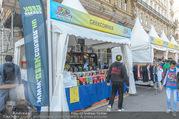 Game City Tag 1 - Rathaus - Fr 13.10.2017 - 365