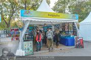 Game City Tag 1 - Rathaus - Fr 13.10.2017 - 383