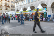 Game City Tag 1 - Rathaus - Fr 13.10.2017 - 386