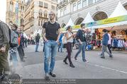 Game City Tag 1 - Rathaus - Fr 13.10.2017 - 387