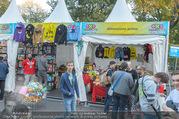 Game City Tag 1 - Rathaus - Fr 13.10.2017 - 393