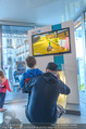 Game City Tag 1 - Rathaus - Fr 13.10.2017 - 401