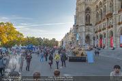Game City Tag 1 - Rathaus - Fr 13.10.2017 - 402