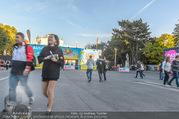 Game City Tag 1 - Rathaus - Fr 13.10.2017 - 417