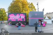 Game City Tag 1 - Rathaus - Fr 13.10.2017 - 419