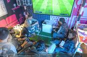 Game City Tag 1 - Rathaus - Fr 13.10.2017 - 421