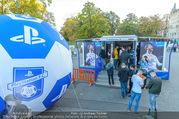 Game City Tag 1 - Rathaus - Fr 13.10.2017 - 433