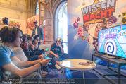Game City Tag 1 - Rathaus - Fr 13.10.2017 - 443