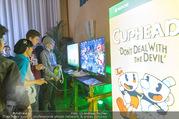 Game City Tag 1 - Rathaus - Fr 13.10.2017 - 452
