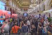 Game City Tag 1 - Rathaus - Fr 13.10.2017 - 460
