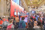 Game City Tag 1 - Rathaus - Fr 13.10.2017 - 462