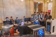 Game City Tag 1 - Rathaus - Fr 13.10.2017 - 464