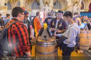 Game City Tag 1 - Rathaus - Fr 13.10.2017 - 469