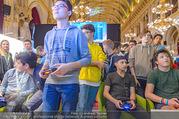 Game City Tag 1 - Rathaus - Fr 13.10.2017 - 473