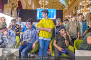 Game City Tag 1 - Rathaus - Fr 13.10.2017 - 474
