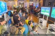 Game City Tag 1 - Rathaus - Fr 13.10.2017 - 479