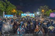 Game City Tag 1 - Rathaus - Fr 13.10.2017 - 484
