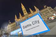 Game City Tag 1 - Rathaus - Fr 13.10.2017 - 487