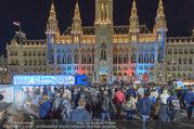 Game City Tag 1 - Rathaus - Fr 13.10.2017 - 491