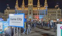 Game City Tag 1 - Rathaus - Fr 13.10.2017 - 492