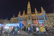 Game City Tag 1 - Rathaus - Fr 13.10.2017 - 493