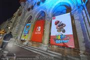 Game City Tag 1 - Rathaus - Fr 13.10.2017 - 500