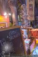 Game City Tag 1 - Rathaus - Fr 13.10.2017 - 503