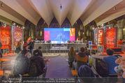 Game City Tag 1 - Rathaus - Fr 13.10.2017 - 505