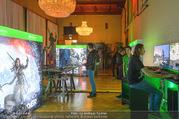 Game City Tag 1 - Rathaus - Fr 13.10.2017 - 512
