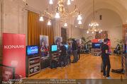 Game City Tag 1 - Rathaus - Fr 13.10.2017 - 514