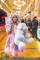 Game City Tag 1 - Rathaus - Fr 13.10.2017 - 523