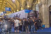Game City Tag 1 - Rathaus - Fr 13.10.2017 - 537