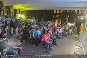 Game City Tag 1 - Rathaus - Fr 13.10.2017 - 541