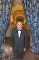 Richard Lugner 85er - Stadtpalais Liechtenstein - Sa 14.10.2017 - Richard LUGNER8