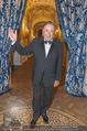 Richard Lugner 85er - Stadtpalais Liechtenstein - Sa 14.10.2017 - Richard LUGNER10