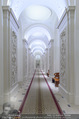 Richard Lugner 85er - Stadtpalais Liechtenstein - Sa 14.10.2017 - Palais von innen42