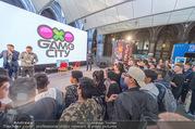 Game City Tag 2 - Rathaus - Sa 14.10.2017 - 4