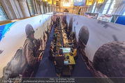Game City Tag 2 - Rathaus - Sa 14.10.2017 - 23