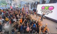 Game City Tag 2 - Rathaus - Sa 14.10.2017 - 29