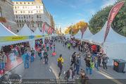 Game City Tag 2 - Rathaus - Sa 14.10.2017 - 31
