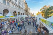 Game City Tag 2 - Rathaus - Sa 14.10.2017 - 32