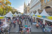 Game City Tag 2 - Rathaus - Sa 14.10.2017 - 33