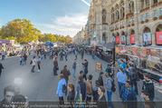 Game City Tag 2 - Rathaus - Sa 14.10.2017 - 34