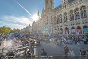 Game City Tag 2 - Rathaus - Sa 14.10.2017 - 39